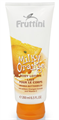 Fruttini Milky Orange Body Lotion
