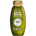 Garnier Whole Blends Legendary Olive Sampon