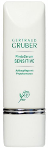 Gertraud Gruber PhytoSerum Sensitive