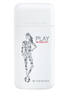 givenchy-play-in-the-city-for-her-edp-jpg