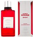 guerlain-habit-rouge-sport-png