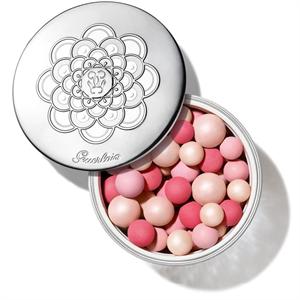 Guerlain Météorites Pearl Glow Light-Revealing Pearls Of Powder