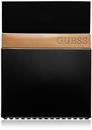 guess-seductive-noir-homme1s9-png