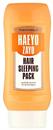 haeyo-zayo-hair-sleeping-pack1s9-png