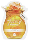 hianyzo-kep-holika-holika-juicy-mask-sheet---honeys9-png