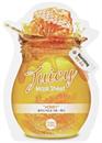 hianyzo-kep-holika-holika-juicy-mask-sheet---honeys9-png
