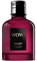 Joop! Wow! EDT for Women