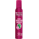 hianyzo-leiras-garnier-fructis-densify-boosting-mousses9-png