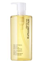 Shu Uemura High Performance Balancing Cleansing Oil Advanced Formula
