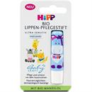 hipp-babysanft-bio-ajakapolos9-png