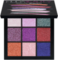 Huda Beauty Obsessions Palette - Gemstone