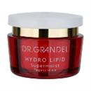 hydro-lipid-supermoist-jpg