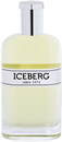 iceberg-since-1974-for-hims9-png