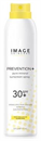 image-prevention-pure-mineral-sunscreen-spray-spf-30s9-png