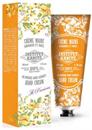 institut-karite-paris-shea-hand-cream-almond-and-honey-so-precious1s9-png