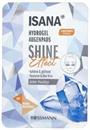 isana-shine-effect-hydrogel-szemkornyek-apolo-tapaszs9-png