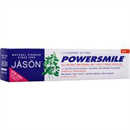 jason-natural-powersmile-q10-whitening-foggel1-jpg