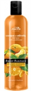 joanna-fruit-fantasy-brazil-mandarin-tusfurdo-png