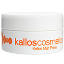 kallos-matt-paste-png