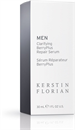 kerstin-florian-men-clarifying-berryplus-repair-serums9-png