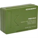 kevin-murphy-free-holds-jpg