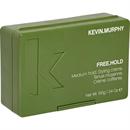 kevin-murphy-free-holds-jpg