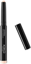 kiko-new-universal-stick-concealers9-png