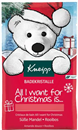kneipp-badekristalle-all-i-want-for-christmas-iss9-png