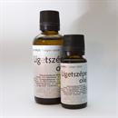 konzol-ligetszepe-olaj1s-jpg