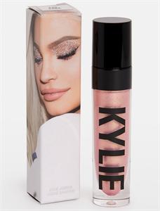 Kylie Cosmetics Glitter Eyes