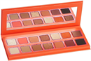 kylie-cosmetics-kyshadow-the-summer-palette1s9-png