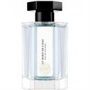 l-artisan-parfumeur-au-bord-de-l-eaus9-png