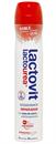 lactovit-lactourea-deo-spray-png