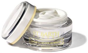 Ligne St Barth Mango Butter Cream