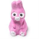 lush-bunny-bomb-bomb-furdobombas-jpg