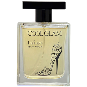 Luxure Cool Glam EDP