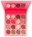 Makeup Obsession Be The Game Changer Eyeshadow Palette