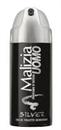 malizia-uomo-silver-dezodor-jpeg