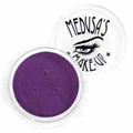 Medusa's Makeup Matte Eye Dust Pigment