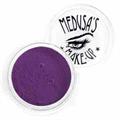 Medusa's Makeup Matte Eye Dust Pigment