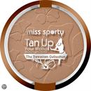 miss-sporty-bronzosito-puder-jpg