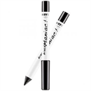 miyo-black-maniac-eyeliner-pencils-jpg