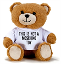 moschio-toy-png