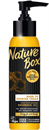 nature-box-makadamdio-olaj-hajkrem-hullamos-gondor-hajras9-png