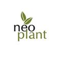 Neoplant
