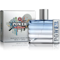 New Brand Power EDT