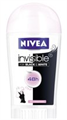 Nivea Invisible Clear Deo Stift