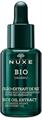Nuxe Oléo-Extrait de Riz Bio Éjszakai Regeneráló Olaj