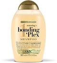 ogx-restoring-bonding-plex-shampoos9-png