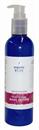 organic-blue-mandarin-ginger-body-lotion1-jpg